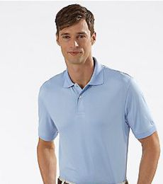 13Z0111/Men's Solid Polo