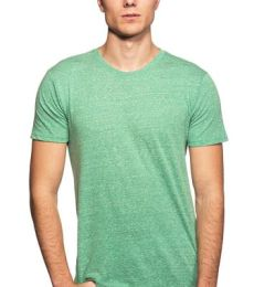 102A Threadfast Apparel Unisex Triblend Short-Sleeve Tee