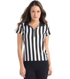 B01 In Your Face Ladies Referee Shirt