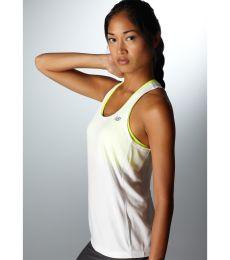 New Balance N9138L Ladies' Tempo Running Singlet