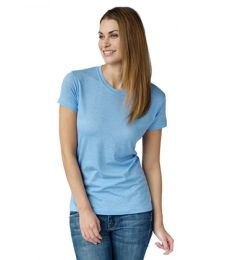 0240 Tultex Ladies Ultra Blend Tee