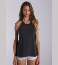 US Blanks US208 Ladies' 4.3 oz. Goddess Tank