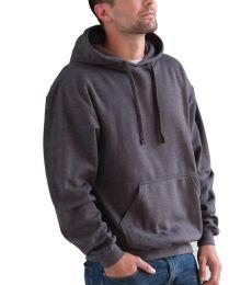 0320 Tultex Unisex Pullover Hood
