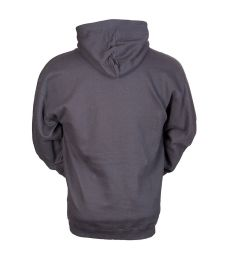 0320 Tultex Unisex Pullover Hoodie