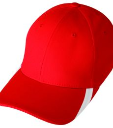 5006 Yupoong V-Flexfit® Cap with Sweep Profile