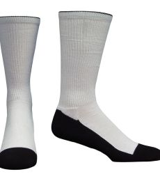 In Your Face 0SUBIN In Your Face SUB/Sublimation Socks