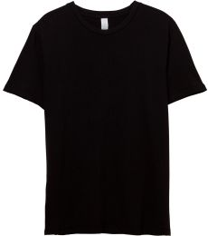Alternative Apparel 1010 The Outsider Tee