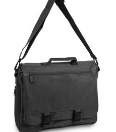 Liberty Bags 1012 GOH Getter Expandable Briefcase