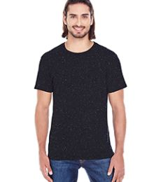 103A Threadfast Apparel Men's Triblend Fleck Short-Sleeve Tee