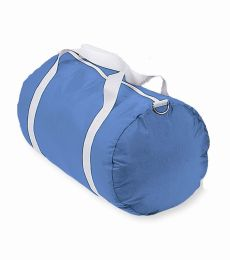 Augusta Sportswear 2000 210-Denier Nylon Sports Bag