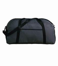 Augusta Sportswear 1703 Large Ripstop Duffel Bag