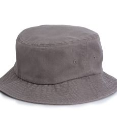 2050 Sportsman  - Bio-Washed Bucket Cap -