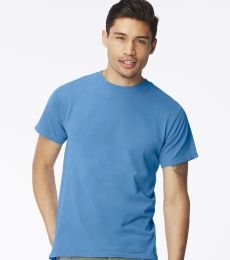 C5500 Comfort Colors Drop Ship 5.4 oz. Ringspun Garment-Dyed T-Shirt