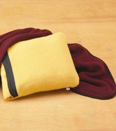 Sierra Pacific 3004 2-in-1 Pillow Blanket