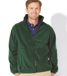 Sierra Pacific 3061 Full-Zip Fleece Jacket