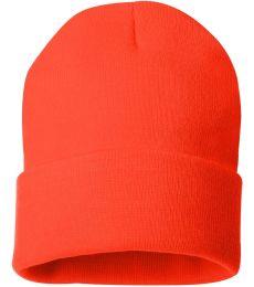 Sportsman SP12 Cap