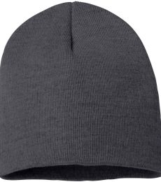 SP08 Sportsman 8 Inch Knit Beanie