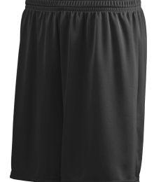 Augusta Sportswear 1426 Youth Octane Short