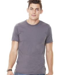 CANVAS 3402 Sunset Vintage Poly-Cotton T-shirt