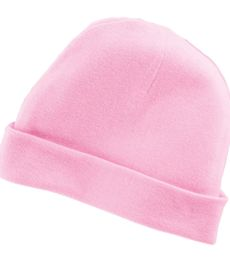 4451 Rabbit Skins Infant Cap