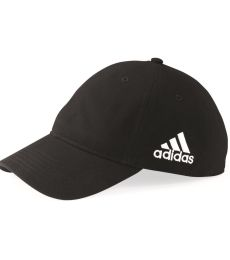 A12 adidas Golf Relaxed Cresting Cap
