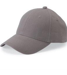 2220 Sportsman  - Wool Blend Cap -