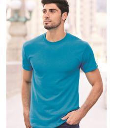 29 Jerzees Adult 50/50 Blend T-Shirt