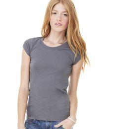BELLA 8402 Womens Vintage Jersey T-Shirt