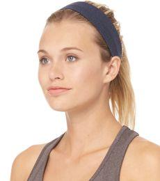 W7000 All Sport Ladies' Headband