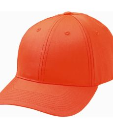 Kati SN100 Safety Cap