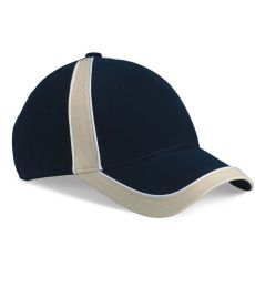 9400 Sportsman  - Striper Cap -