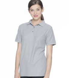 FeatherLite 5500 Women's Pique Sport Shirt