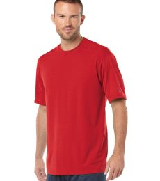 4820 Badger Adult B-Tech Tee