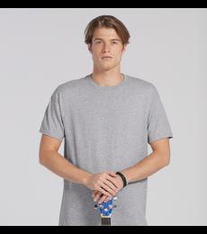 1730U Delta Apparel American Made T-Shirt