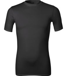 M1007 All Sport Men's Compression Short-Sleeve T-Shirt
