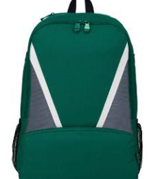 Augusta Sportswear 1767 Dugout Backpack