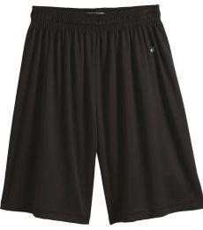 "4109 Badger Performance 9"" Shorts"