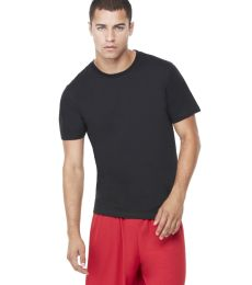 M1005 All Sport Super Soft Dri-Blend Tee