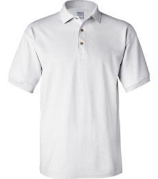 Gildan 3800 Ultra Cotton Pique Knit Sport Shirt
