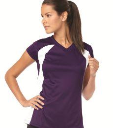 Badger 6161 Ladies Athletic Jersey