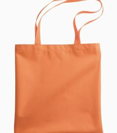 8801 Liberty Bags® Small Tote