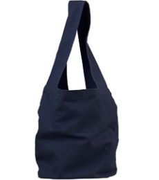 1911 Authentic Pigment 12 oz. Direct-Dyed Sling Bag
