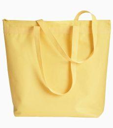 Liberty Bags 8802 Melody LargeTote