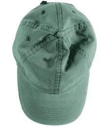 Authentic Pigment 1912 Direct-Dyed Dad Hat