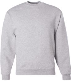 4662 Jerzees Adult Super Sweats® Crewneck Sweatshirt