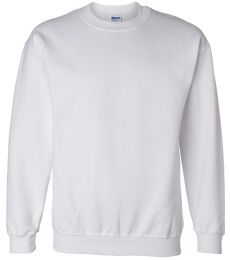 1200 Gildan® Ultra Blend® Crew Neck Sweatshirt