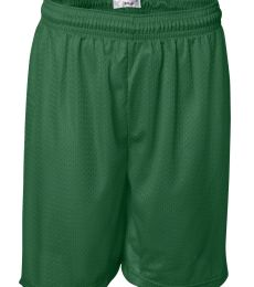 7207 Badger Adult Mesh/Tricot 7-Inch Shorts