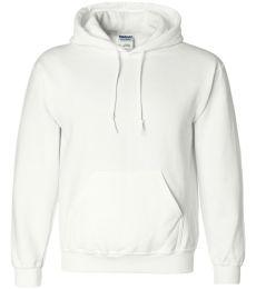 12500 Gildan 9.3 oz. Ultra Blend® 50/50 Hood