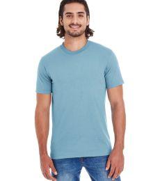 2001ORW Adult Organic Fine Jersey Classic T-Shirt