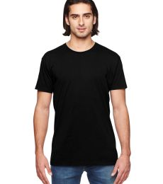 2011W Unisex Power Washed T-Shirt
